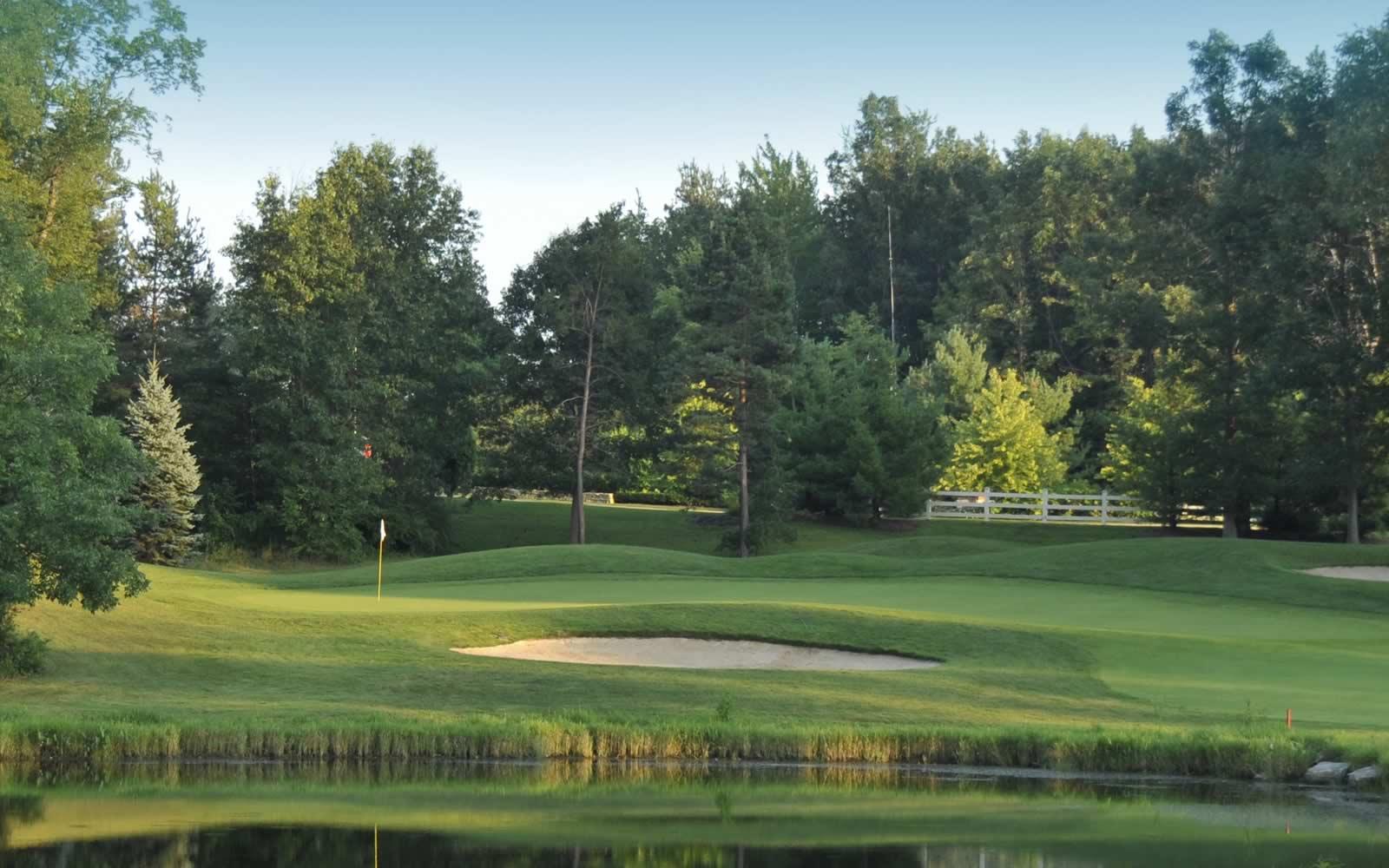http://rhswyan1970.com/wp-content/uploads/2019/05/Golf.jpg